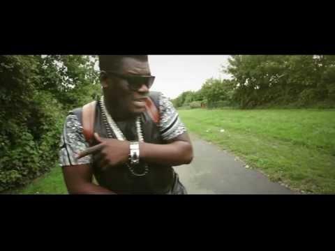 Castro - Wu Nti ft. Bisa Kdei | Ghana Music