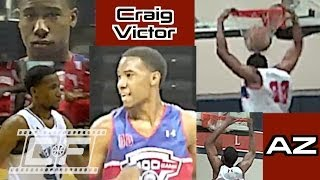 Future Arizona Forward Craig Victor Video