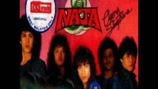 Gambar cover Tangisan Sayonara-Naja