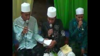 ya habibana abdurrahman assegaf ( HADROH AL