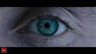 Чужой Завет 2017 Официальный трейлер HD