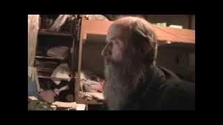 Украина.  Познать волю Божию по святой Библии.  03. 03. 2014. о.Сергий - Игнатий