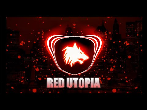 EDM House - Trap - RED UTOPIA - KaYZen (BASS BOOSTED) 2021