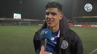 FC Den Bosch TV: Nabeschouwing FC Dordrecht -  FC Den Bosch