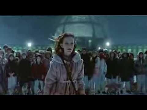 Der Goldene Kompass Trailer 1 Deutsch