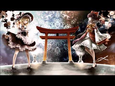 (C2) Battle OSTs : Tatsuya Katou - Tatakau Riyuu