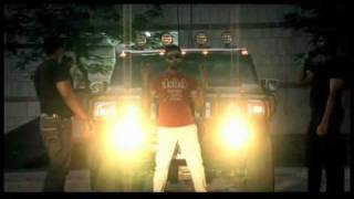 Nishawn bhullar-hummer-official video