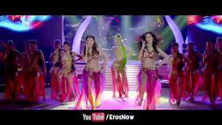 Search   Download May Nagin Nagin Nach Nachna   Free Music Search Engine for Download or play Mp3 +L