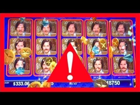 Majestic Slots Casino No Deposit Bonus Codes Slingo Bonus Codes 2019