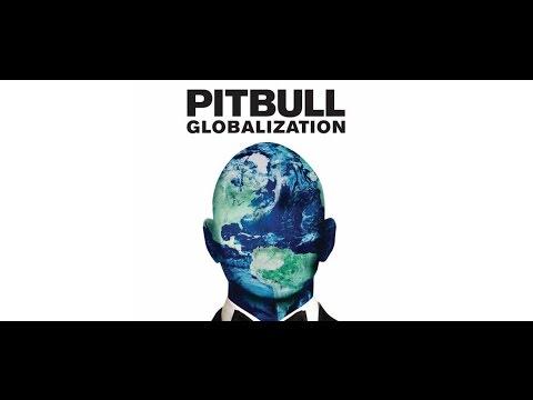 Drive You Crazy-Pitbull Feat. Jason Derulo (320-Kbps)