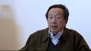 VOA连线: 已故罗瑞卿大将之子罗宇再度呼吁中国实行宪政民主