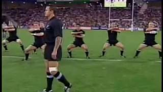 here comes the boom rugby hits