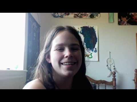 SHES NAKED!!!! Vlog #42 - YouTube