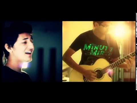 Yaad (Acoustic)VIDEO song  By Darshan Raval