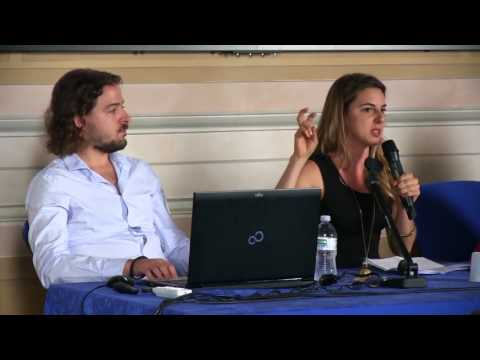 EPOG Plenary session 2: Causes and consequences of the rise of the radical right