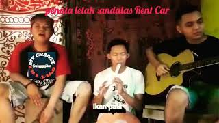 hits bujang galau [] Creation from andalas Rent Car