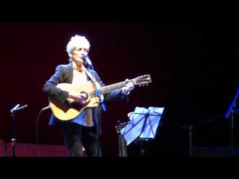 Download Joan Baez - Donna Donna / Blowin' in the Wind (live Dresden 2012) Mp3 Download MP3