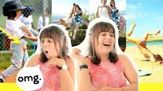 Gambar cover FOTO VIRAL PALING MEMALUKAN?!