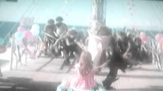 день нептуна на коробле(Всем нам известна история давно полюбившегося сериала. Вот и я не удержалась и зделала это видео., 2015-09-27T10:23:23.000Z)