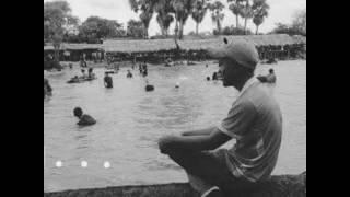 មេឃកំពង់ភ្លៀងហេីយ, 2016 khmer song 2016 , remex 2016 មេឃកំពុងភ្លៀងហើយ by hak Rocord មេឃកំពុងភ្លៀង មេ
