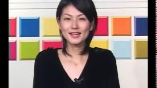 """イグザンプラー""""return"""" 寺田椿"""