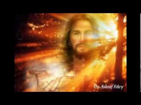 Daystar Praise Hymn Soundtracks Lyrics Video1