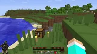 Como Configurar O OptIfine Minecraft 1.8