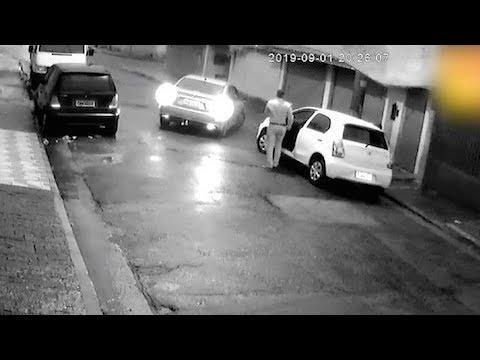 Vagner Lara 43 anos Vavá BBB14 no Espaço Fernandes Jornal1 from YouTube · Duration:  5 minutes 25 seconds