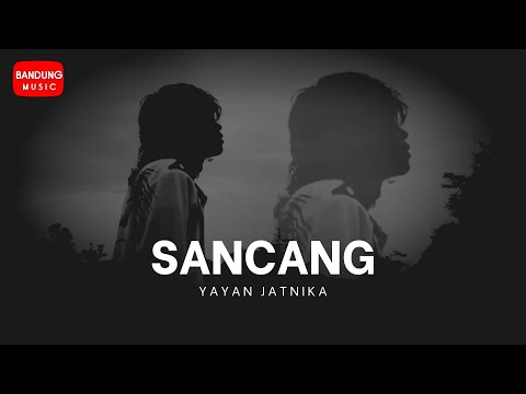 Download Yayan Jatnika - Sancang (Official Music Video HD) Mp4 baru