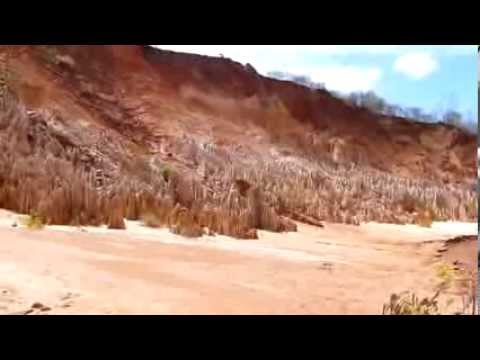 Tour di 5 giorni nel nord Madagascar