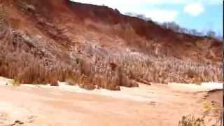 Tour di 5 giorni nel nord Madagascar(, 2013-11-23T09:45:06.000Z)