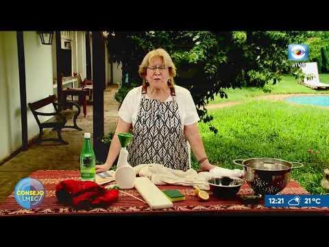 Consejos de Ana Durán: Usos del Vinagre