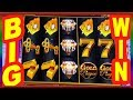 ** BIG WIN ** GOLD PLAYER ** NEW GAME ** SLOT LOVER **