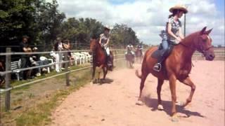 Fête de mon Centre equestre
