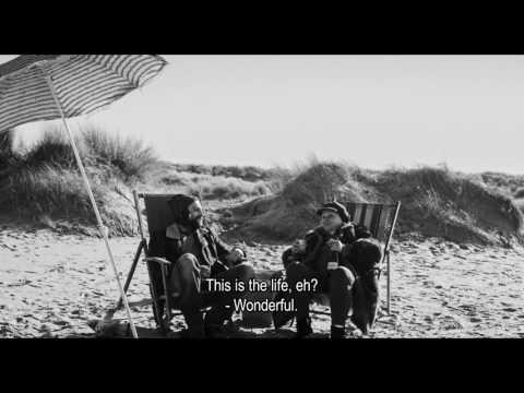 Film Trailer: Je me tue à le dire / Death by Death