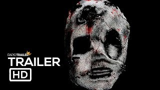 #FOLLOWME Official Trailer (2019) Horror Movie HD