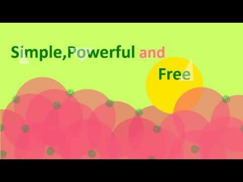 Ppt Template Presentation 12 Ppt Design Ideas 2018 Youtube