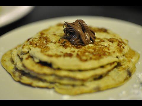pancakes-banane-oeufs,-sans-gluten,-sans-lactose,-sans-farine-//-pancakes-banana-eggs-gluten-free