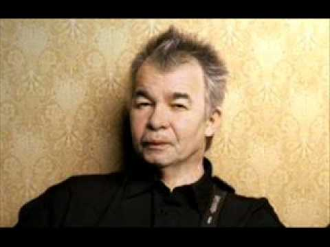 john prine you got gold