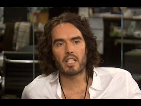 russell brand vs bill maher on voting youtube. Black Bedroom Furniture Sets. Home Design Ideas