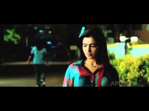 EEGA   Nene Nani Ne Video Song