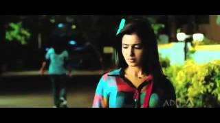 EEGA   Nene Nani Ne Video Song