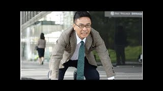新垣結衣目当てでロケに人集り…八嶋智人「一番ノッてる女優」| News Mam...