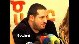 Lraber Korac molorvac@ film h2 tv channel