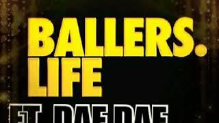 BALLERS LIFE#worldstar#music#blogs#positive