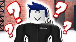 WHAT IS IT LIKE TO BE A GUEST IN ROBLOX??