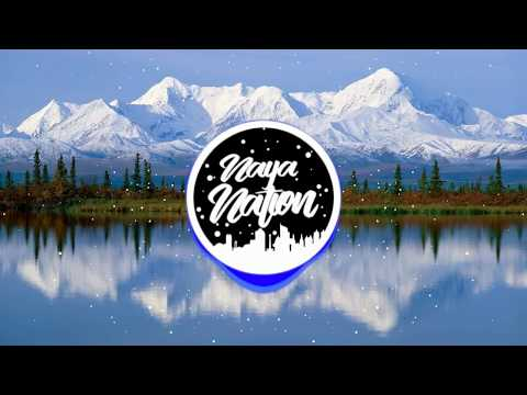 Patoranking - Everyday (Bass Boosted)