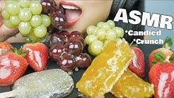Sas Asmr Youtube With more than 2.2 billion total video views, sas became a youtube phenomenon specializing in eating, whispering and mukbang asmr content. sas asmr youtube