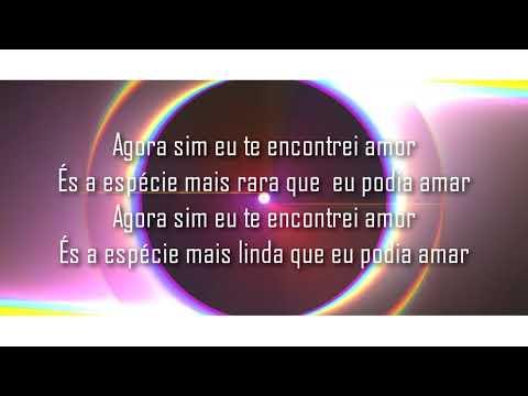 Manjuvas - Agora Sim ft (Valter Artístico)