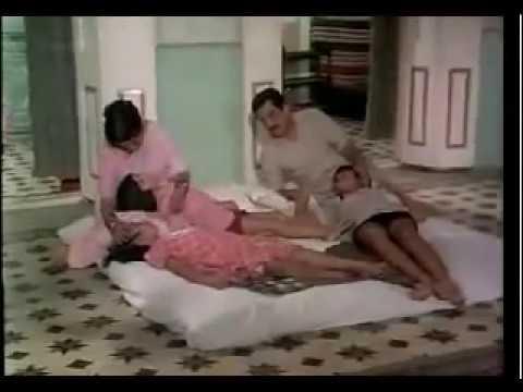 Swarg Se Sunder Sapno Se Pyara Hai Apna Ghar Dwaar   Ghar Dwaar   mukeshdeviphulwaria   YouTube